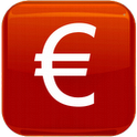 Currency Converter for  Playbook and Blackberry 10