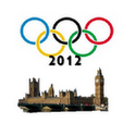 BBC 2012 Olympics News for  Playbook and Blackberry 10