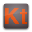 Klout for Android