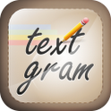 Textgram - for Instagram for Android