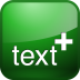 textPlus Int'l Free Messaging