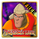 Dragon's Lair FREE - HD
