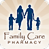 Family Care Pharmacy