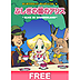 【FREE】ALICE IN WONDERLAND