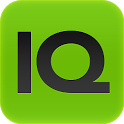 Questrade IQ for Playbook and Blackberry 10