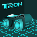 Super Tron for Bb10