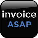 Invoice for QuickBooks, PayPal for Blackberry 10
