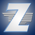 Zviewer for Blackberry 10 and Playbook