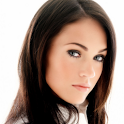 Megan Fox wallpapers & picture for Blackberry 10