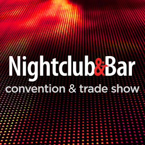 Nightclub & Bar Show 2013