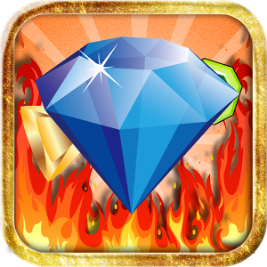 Blizzard Jewel (Free)