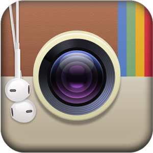 InstaLomo HD for Instagram