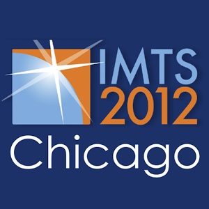 IMTS Chicago