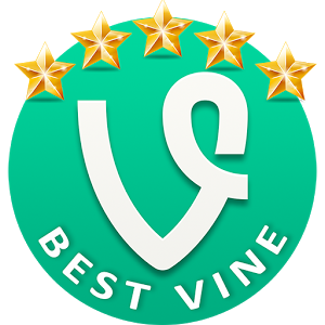 Best Vine Videos for Blackberry 10 and Playbook