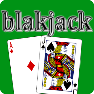Blackjack 21 Player