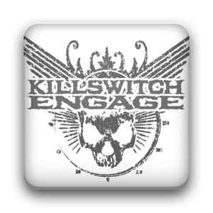 Killswitch Engage Guitar Tuner