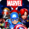 Marvel Mighty Heroes for Android