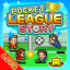 Pocket League Story Lite for Playbook and BB10