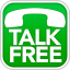 FREE Calls with magicJack for Blackberry 10