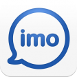 imo free video calls and text for Blackberry 10