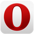 Opera browser for Blackberry 10