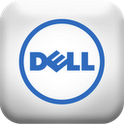 Dell Voice - Free Phone App