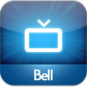 Bell TV for Android