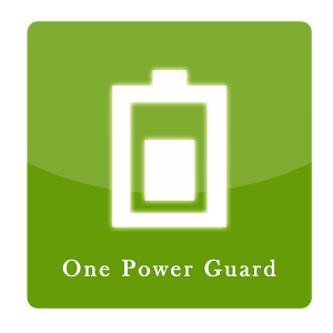 One Power Guard