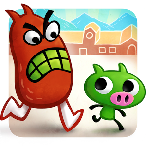 Gesundheit! for Android