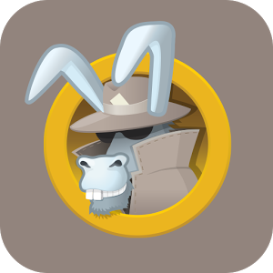 HideMyAss! Pro VPN for Android