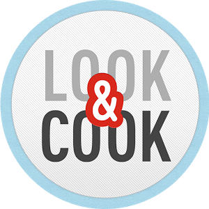 Look & Cook - Experience Food!