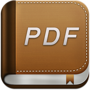 PDF Reader for Blackberry 10 and Playbook