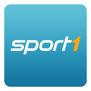 SPORT1 for Android