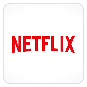Netflix for Blackberry 10