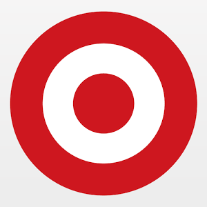 Target for Android