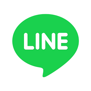 LINE Lite: Free Messages for Android