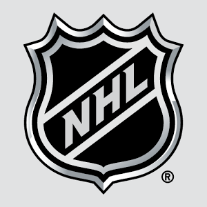 Rogers NHL for Android