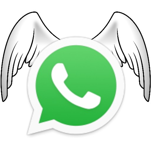 WhatsApp Group Limit Bypasser [Root]