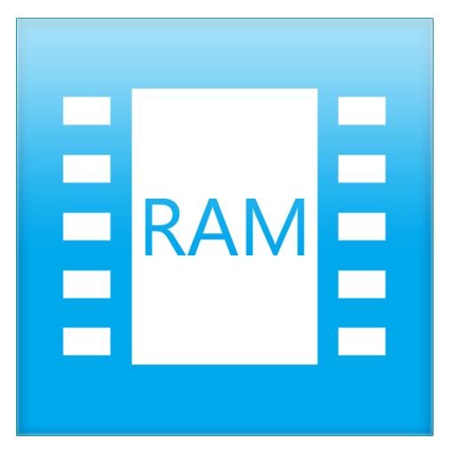 Easy Ram Booster
