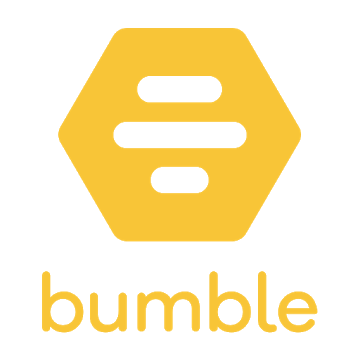Bumble for Android