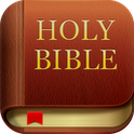 LifeChurch.tv Bible for Android