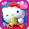 Hello Kitty Beauty Salon for Android