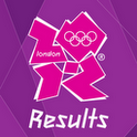 London 2012 Results App