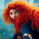 Brave Film Live Wallpaper HD