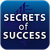 Brian Tracy - Success Secrets