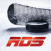 RDS Hockey for Playbook and Blackberry 10