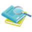 WordMate Dict for Playbook and Blackberry 10