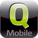 QMobile for Blackberry 10 and Playbook