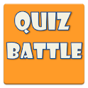 Quiz Battle for Blackberry 10