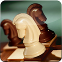 Chess Live for Blackberry 10 and Playbook